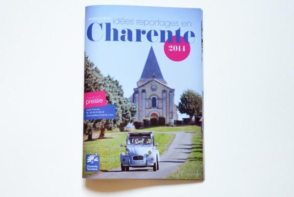 charente_tourisme-agence_androgynes-03