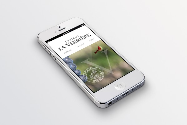 iphone5_chateaulaverriere