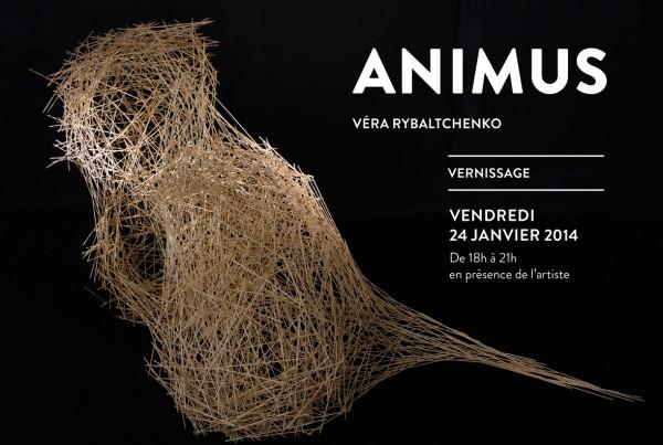lesmodillons_ANIMUS-01