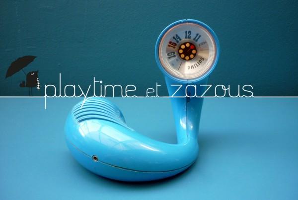 playtime_et_zazous