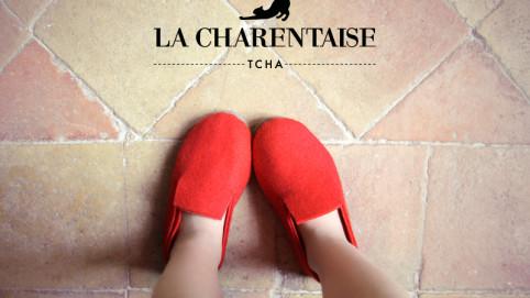 charentaise_tcha-01