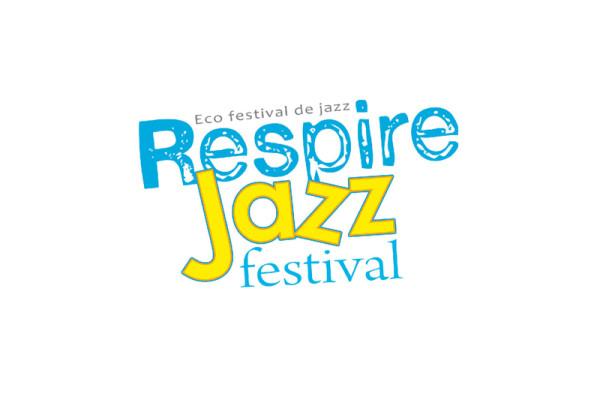 respire jazz