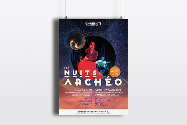 Poster_nuits-archeo