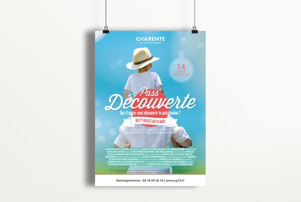 Visuel-PassDecouverte2014