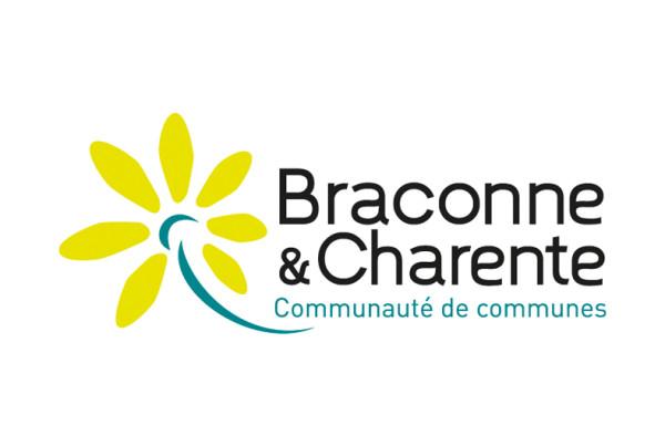ccbc-agence_androgynes