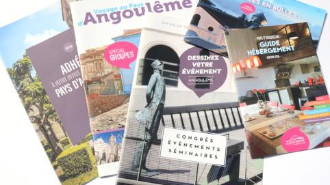 OTPA-2015-agence_androgynes-00